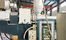 """电磁烘干炉厂家告诉您:乌鲁木齐""""煤改电"""":电磁加热器创造采暖奇迹"""